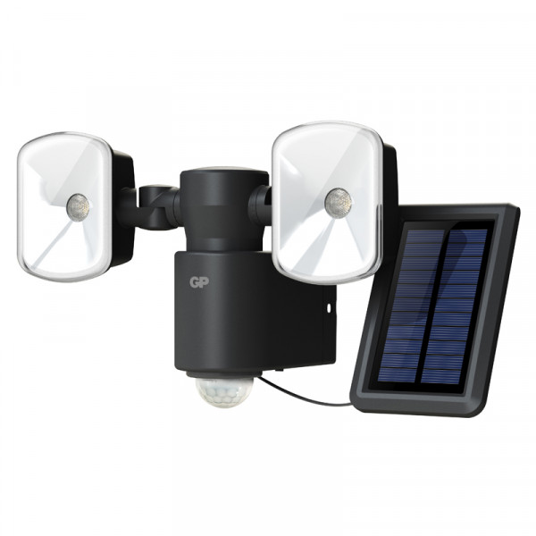 Solar Safeguard RF 4.1H turvavalaisin
